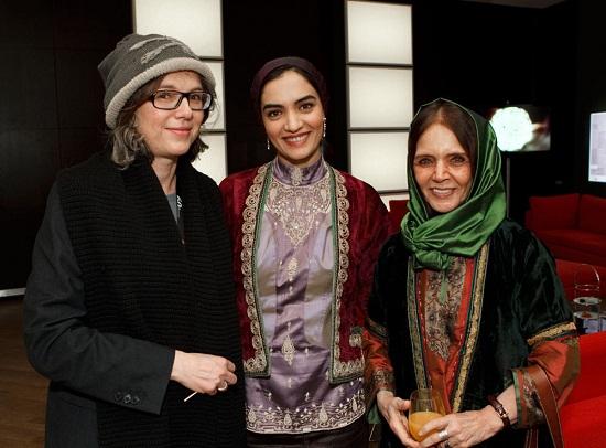 Iranian Persian beautiful women