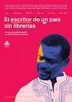 Estrenos cartelera España para el 13 Diciembre 2019: 'El escritor de un país sin librerias'