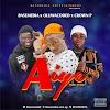 "(Download Music):Basemedia ft oluwacoaded and crown p - ""Aiye"""