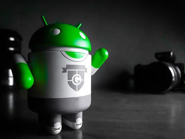 Penyebab Hadware HP Android Mudah Rusak
