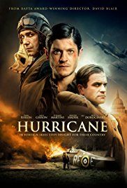 Watch Hurricane Online Free 2018 Putlocker
