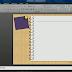 Cara Membuat Background Gambar Sendiri pada Power Point (JPG/PNG)
