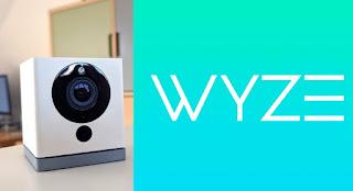Wyze cam app for PC