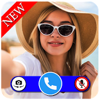 Girls Mobile Number (Prank) Apk Download for Android