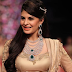 Jacqueline Fernandez Indian Bridal Jewellery