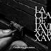 LA CLAVE DE XAVIER