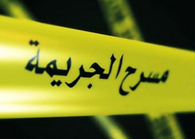 العثور على جثة مبتورة اليد يستنفر سلطات أكادير
