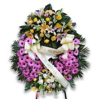 Qué funeraria elegir