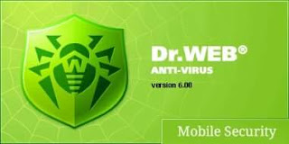 best antivirus, security apps android
