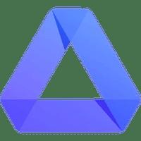 Achain (ACT) price prediction