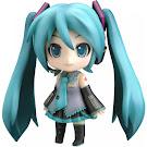 Nendoroid Vocaloid Nendoroid Figures