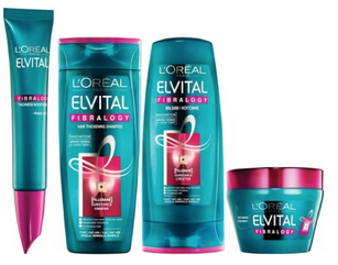 http://www.loreal-paris.co.uk/elvive-fine-hair/register.aspx?