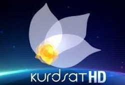All Channel Tv Frequency At Yahsat 1A 52 5°E - FTA