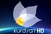 KurdSat New Frequency All Satellite