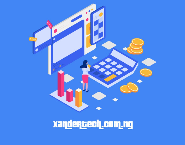 How To Make Money With Your Blog/Website in 2021