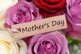 Mothers Day Wishes From Son - Mothers Day Wishes