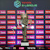 TOYOTA E-LEAGUE 2020  เปิดฉากการแข่งขันอีสปอร์ตระดับมืออาชีพของประเทศไทย ปีที่ 2