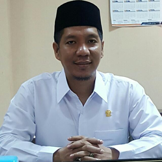 Wakil Ketua Bidang Media Nasdem Sulsel Diganti, Legislator Asal Luwu Raya Diberi Amanah