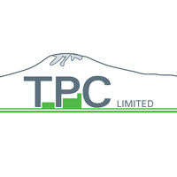 Job Opportunity at TPC Ltd, Foreman