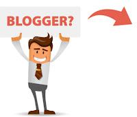 Ai nevoie de ajutor cu blogul tau?