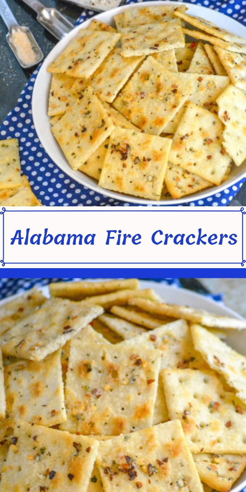 https://4sonrus.com/alabama-fire-crackers/