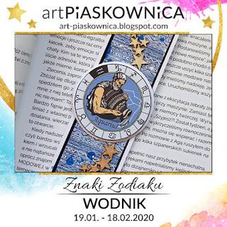 https://art-piaskownica.blogspot.com/2020/01/znaki-zodiaku-wodnik_19.html