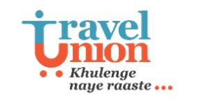 travel-union