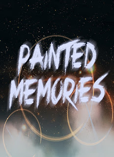 Painted Memories PC Full Version