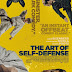 [CRITIQUE] : The Art of Self-Defense