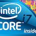Sekali Lagi Mengenai Arsitektur Core i7, QuickPath & Turbo Boost