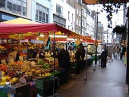 Pengertian Pasar Persaingan Sempurna,Ciri-Ciri Pasar Persaingan Sempurna, Beserta Kebaikan dan Keburukan Pasar Persaingan Sempurna