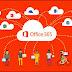 Hướng dẫn học sinh đăng nhập lần đầu và thay đổi mật khẩu tài khoản Office 365 Education