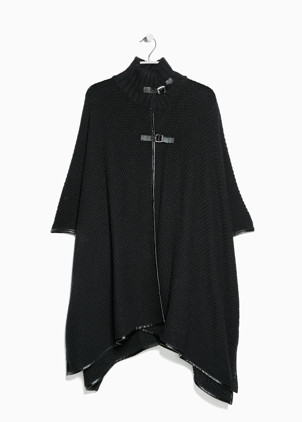 http://shop.mango.com/GB/p0/women/clothing/cardigans-and-sweaters/cardigans/alpaca-wool-blend-cape/?id=33007566_02&n=1&s=prendas.cardigans&ident=0__0_1415568012196&ts=1415568012196