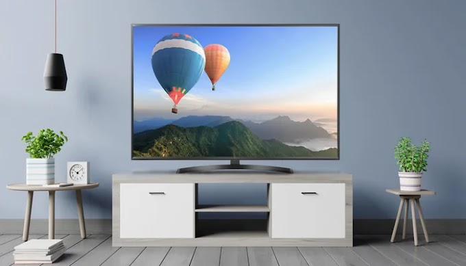 Best LG TVs to buy in 2020