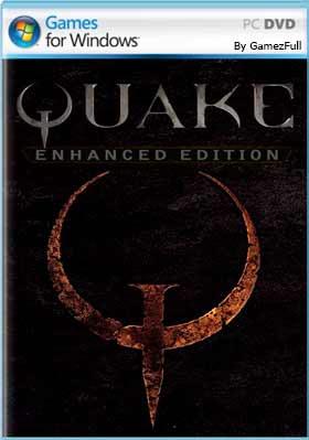 Quake Enhanced Edition (2021) PC Full Español