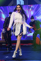 Sunny Leone Dancing on stage At Rogue Movie Audio Music Launch ~  191.JPG
