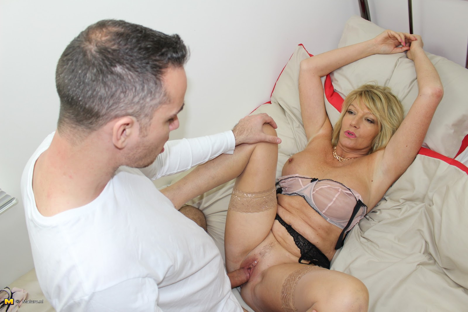 Archive Of Old Women Amy Uk Hardcore Mature-3681