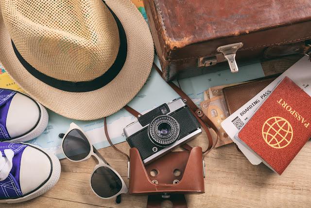 Cara-Hemat-Saat-Traveling-yang-Perlu-Anda-Terapkan