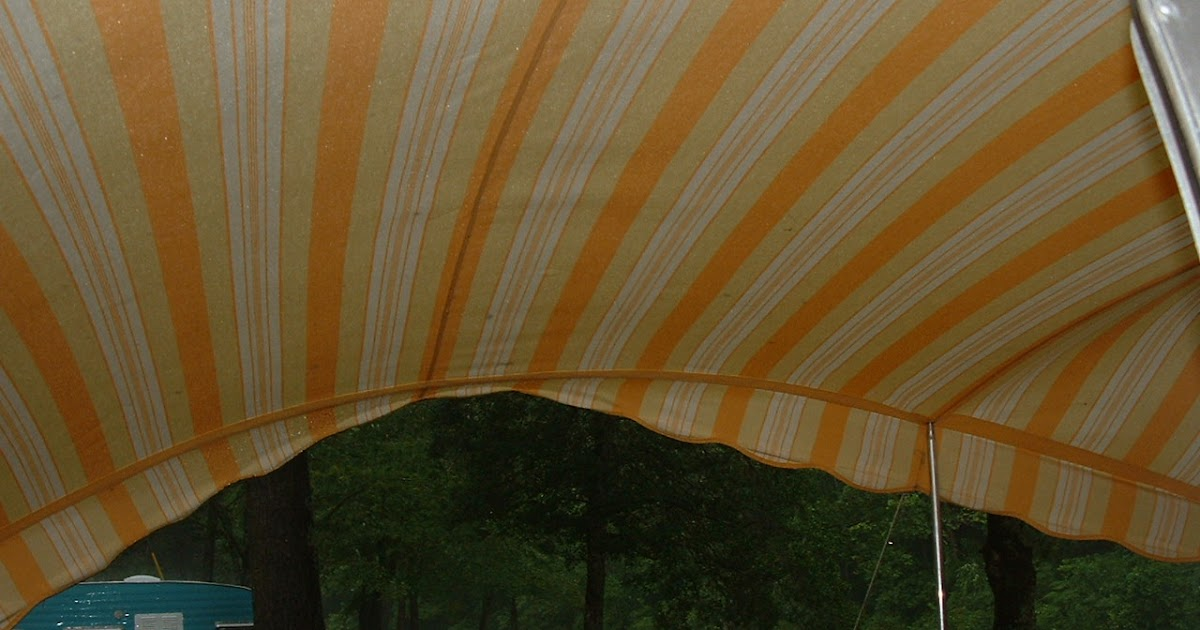 Vintage Awnings Commonly Asked Questions About Vintage