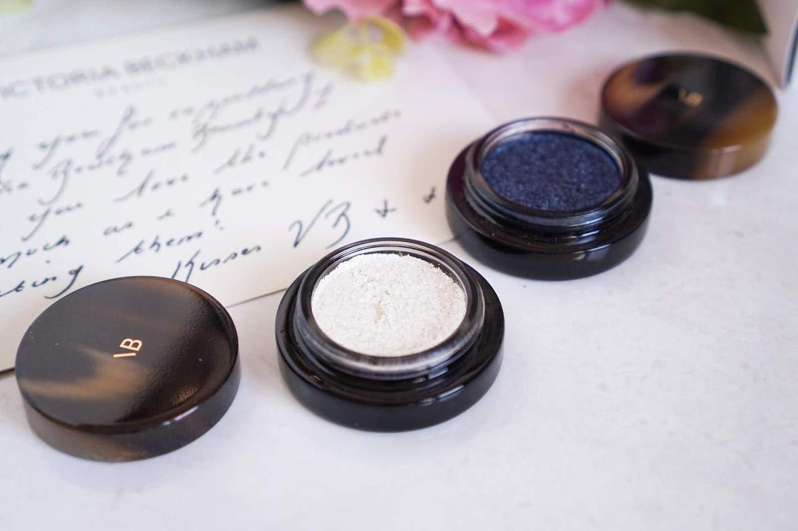 Victoria_Beckham_Beauty_Lid_Lustre_Review