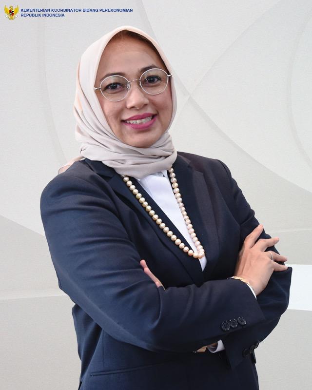Indonesia Bersiap Menjadi Raja Hilir Sawit pada 2045