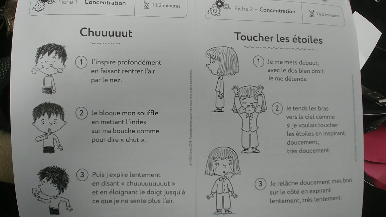 Codeo Pour L Apprentissage De La Lecture Au Cp Le Petit Cartable De Sanleane