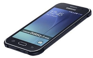 Samsung Galaxy J1 Ace PC Suite Download - Download Samsung PC Suite