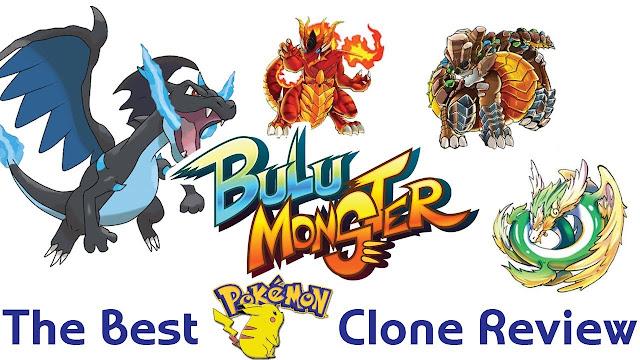 tai-game-bulu-monster-mod