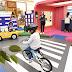 Cidade Portinho Seguro no Galleria Shopping irá  ensinar sobre respeito às regras de trânsito