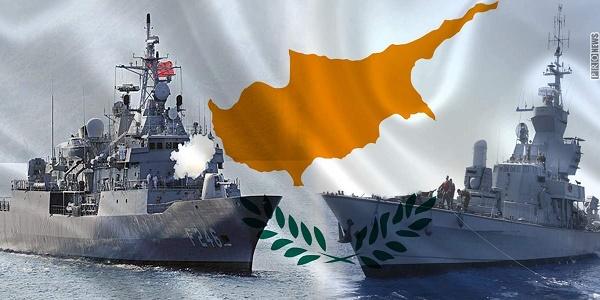 Νέα πρόκληση από την Τουρκία - Δεσμεύει με NAVTEX περιοχή στην κυπριακή ΑΟΖ για ασκήσεις