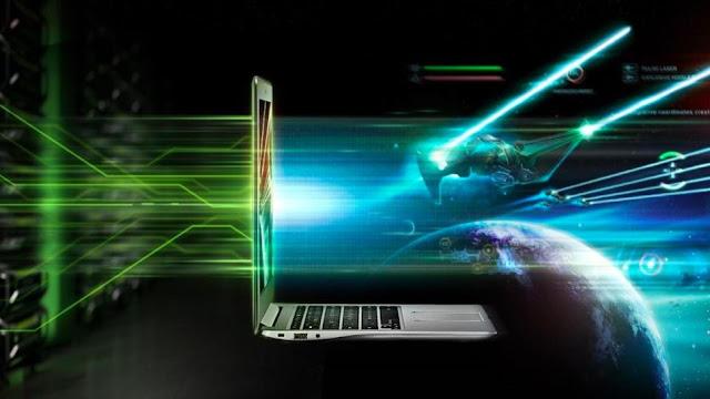 benchmark-nvidia-geforce-now-Menunjukkan-bagaimana-RTX-T10-8-GPU-dan-Intel-CC-150-CPU-nya-dapat-menantang-PS5