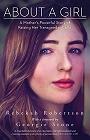 https://www.amazon.com/About-Girl-Mothers-Powerful-Transgender-ebook/dp/B07QCBDZDX