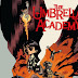 Why you should be reading  The Umbrella Academy.