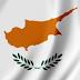 ΕΚΤΑΚΤΟ: Σημαντική παρέμβαση από Πρέσβη των ΗΠΑ - Δικαίωμα της Κύπρου να αξιοποιεί τους πόρους στην ΑΟΖ της